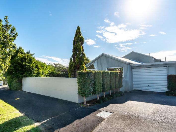 Unit 1, 38 Challenger Street, St Heliers